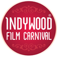 Indywood Film Carnival - Entertainment Events India - Logo