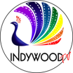 Indywood TV - Entertainment, English TV Channel for Cinema - Indywood Film Fest