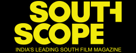 southscope