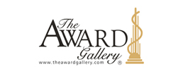 The-awards-gallery